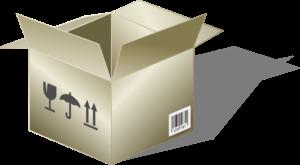 suivre une livraison avec Packlink
