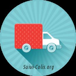 livraison colis suède