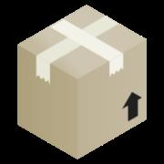 carton coluis