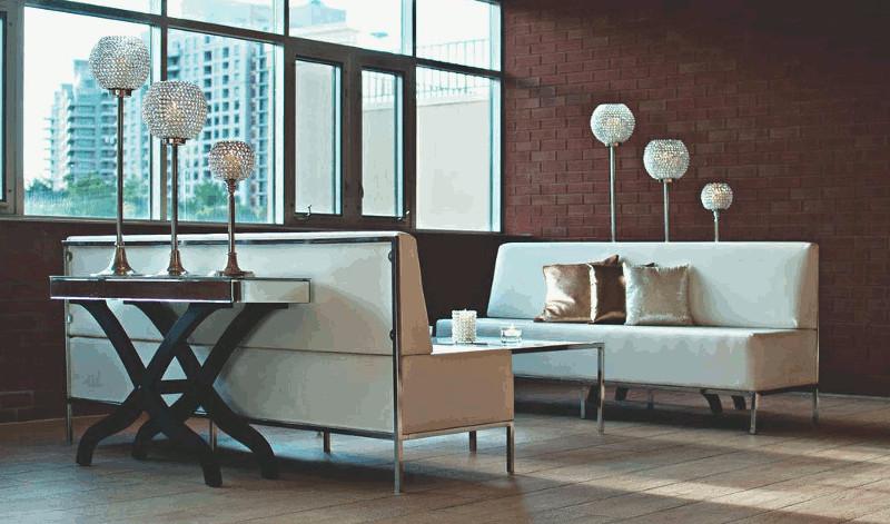 Livraison de meubles design avec Made.com
