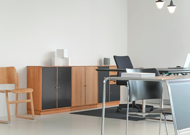 Site de mobilier Made.com